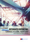 Integrated Reporting - Towards a Global Adoption - Promotional package